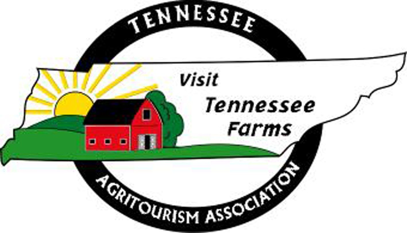 Tennessee Agritourism Association