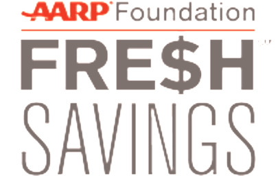 Fresh Savings