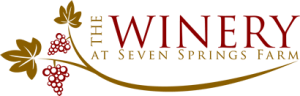The Winery at Seven Springs Farm