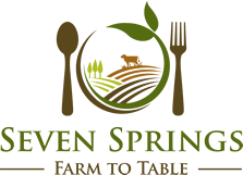 Seven Springs Farm to Table LLC