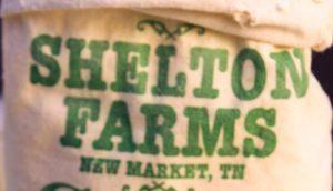 Shelton Farms