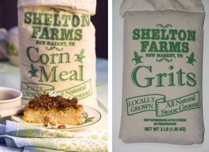 Shelton Farms