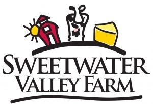 Sweetwater Valley Farm