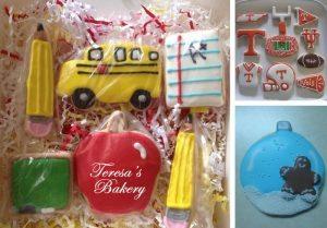 Teresa's Bakery