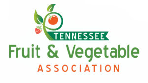 TN Fruit & Vegetable Association